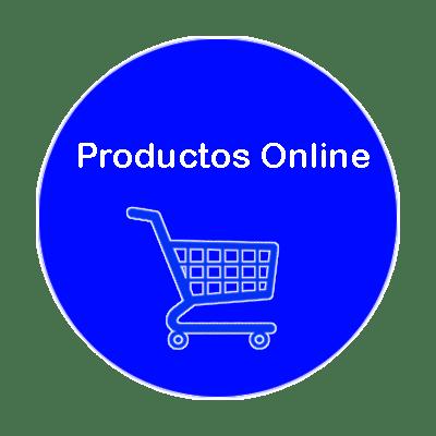 tienda pesca online pescashop