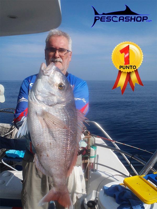 pescashop-pargo-blanco